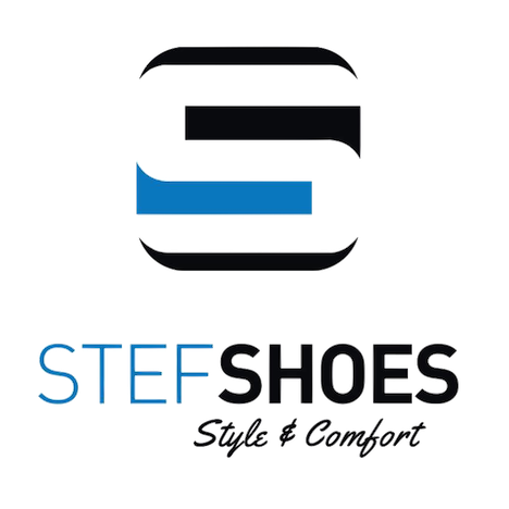 stefshoes